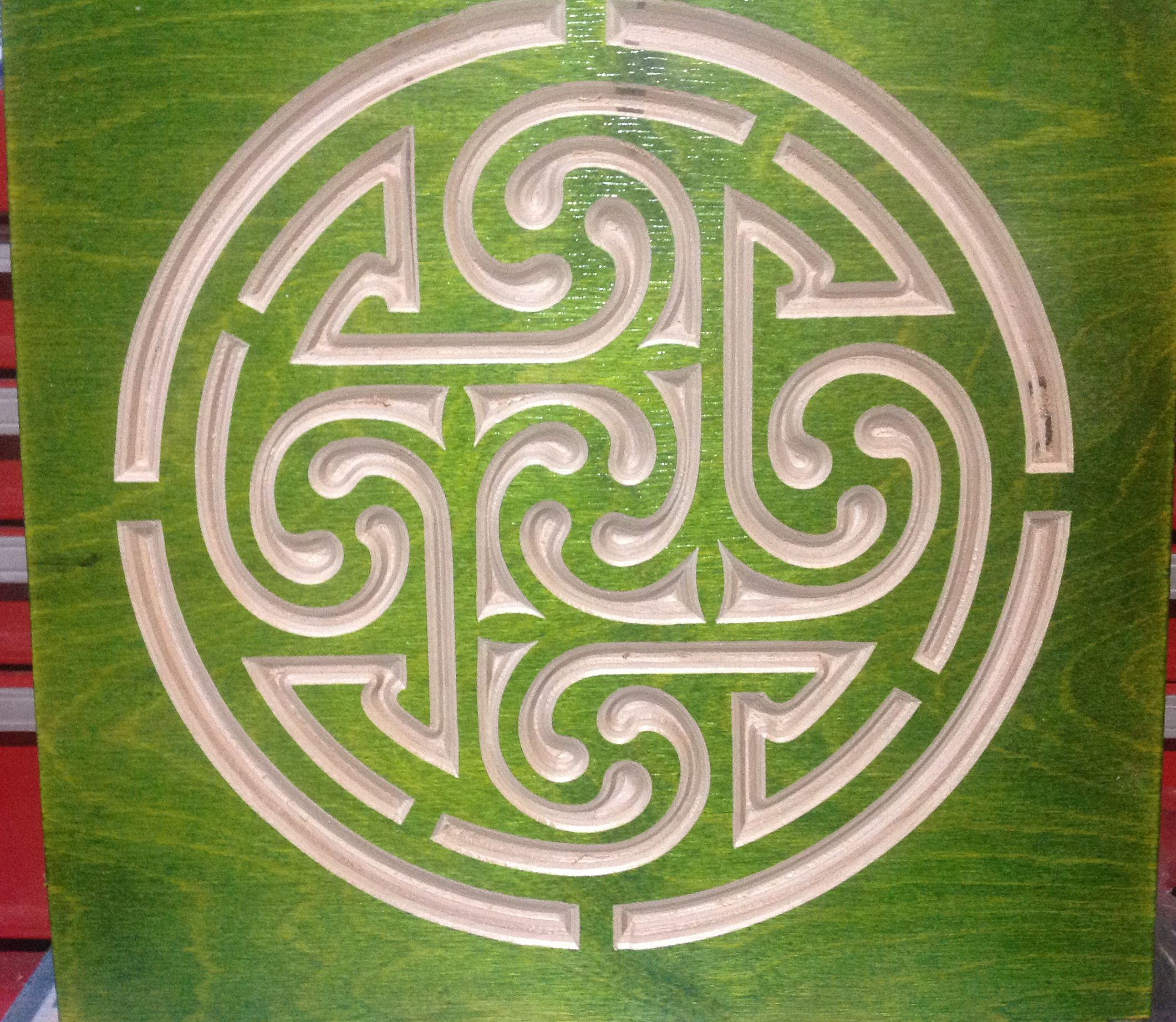 Celtic Design Green.jpg