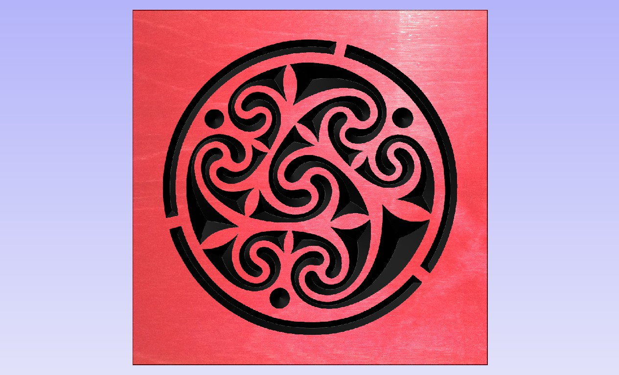 Celtic Red.jpg