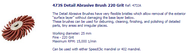 Abrasive brush.PNG