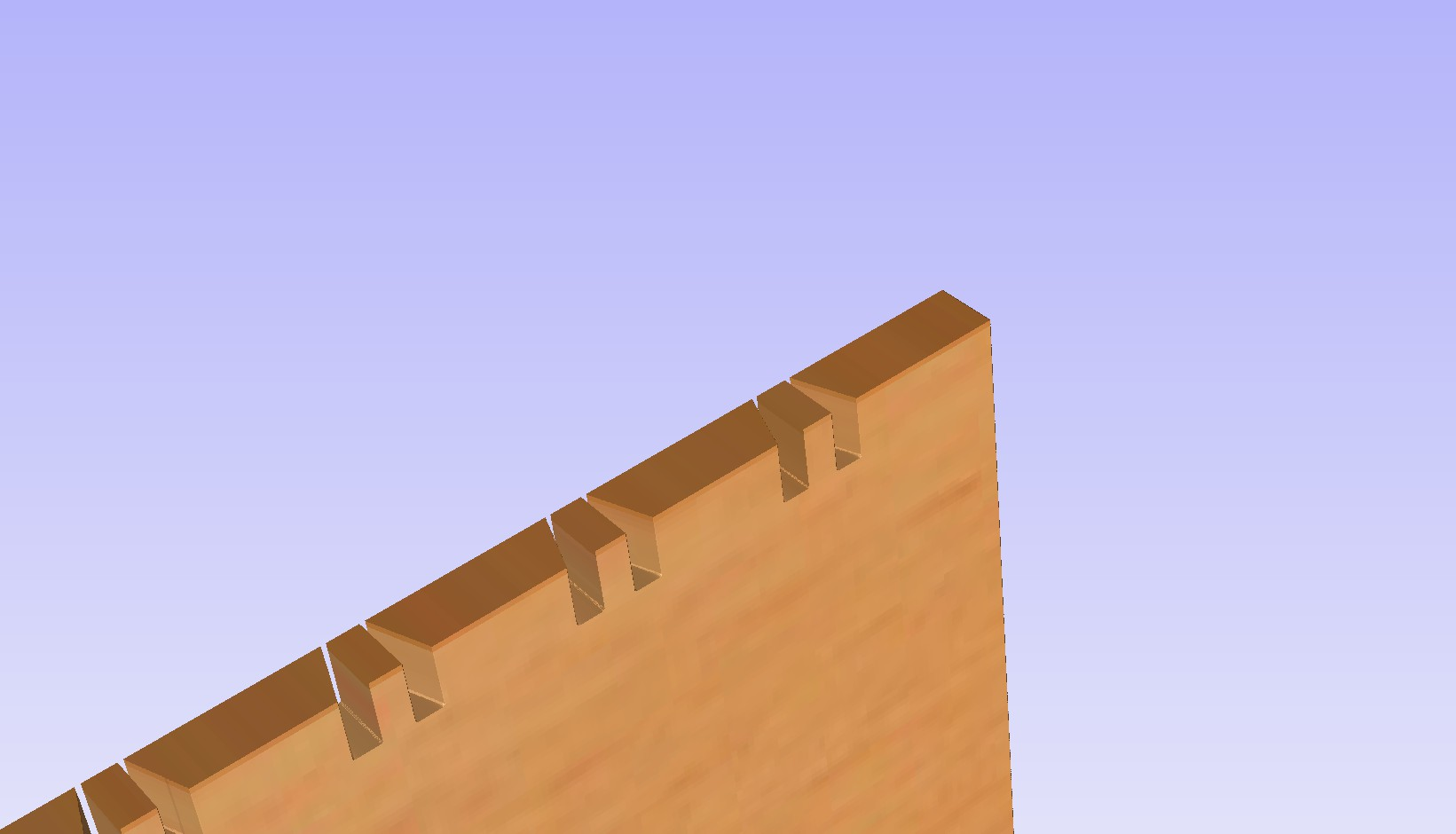 Dovetail Pins.jpg
