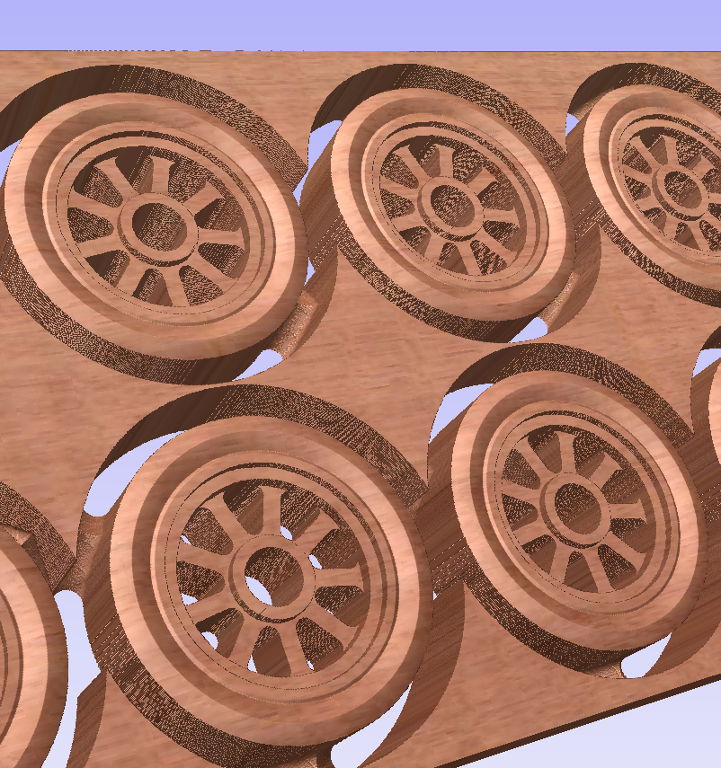 model T 2 inch wheel modified.png