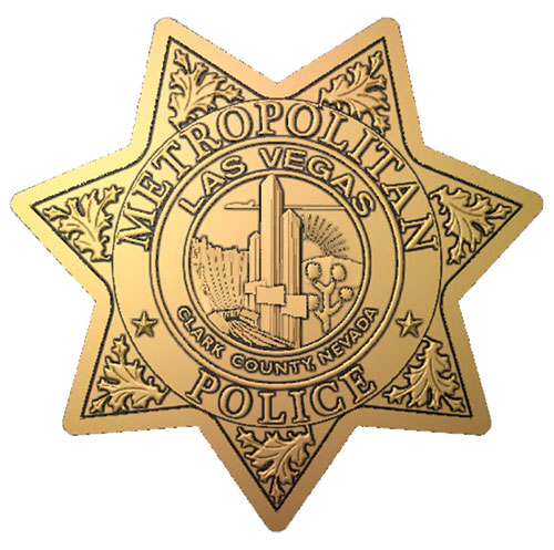 Las-Vegas-PD-Badge-1a-reduced.jpg