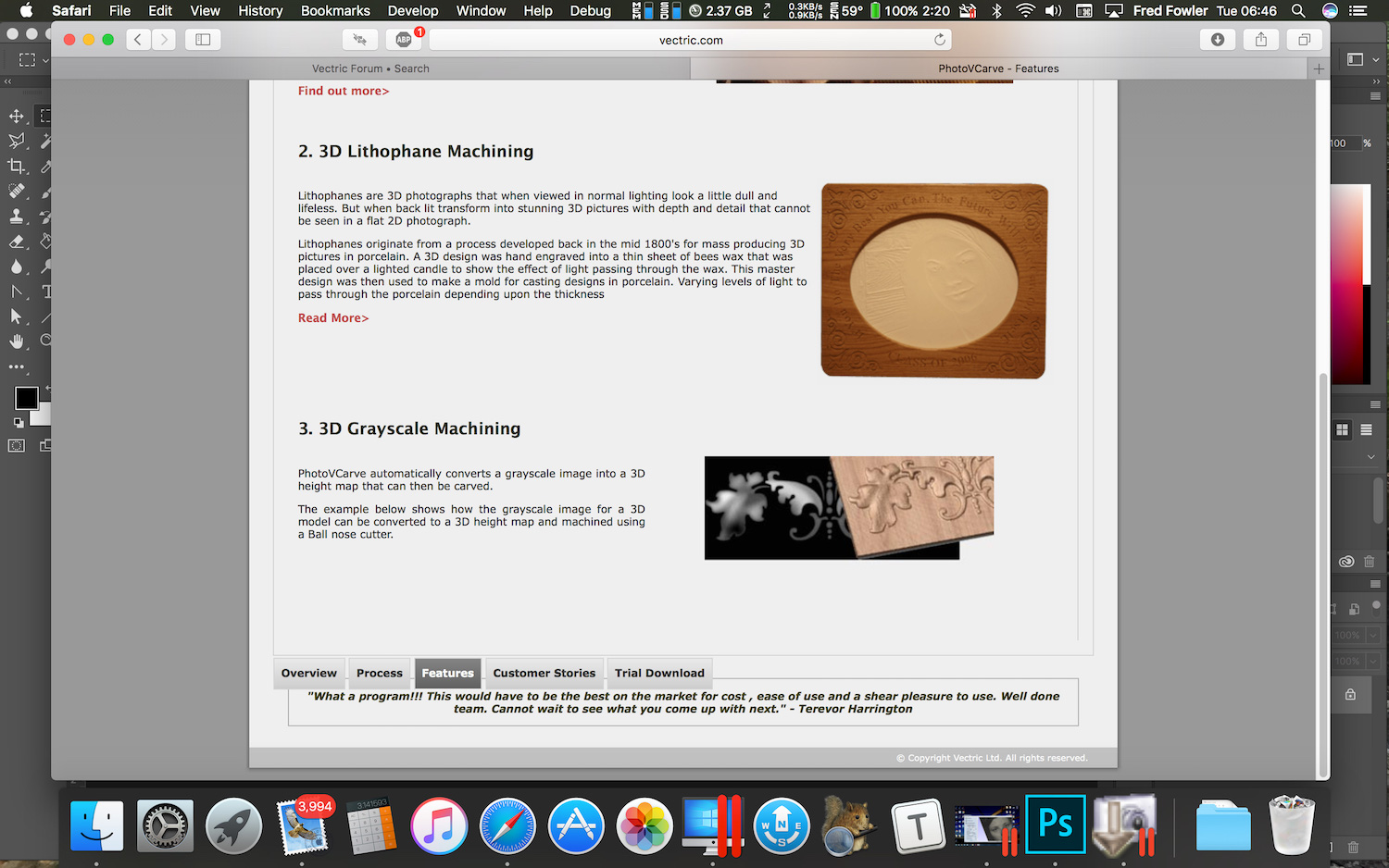 Screen Shot 2017-10-24 at 6.46.28 PM.jpg