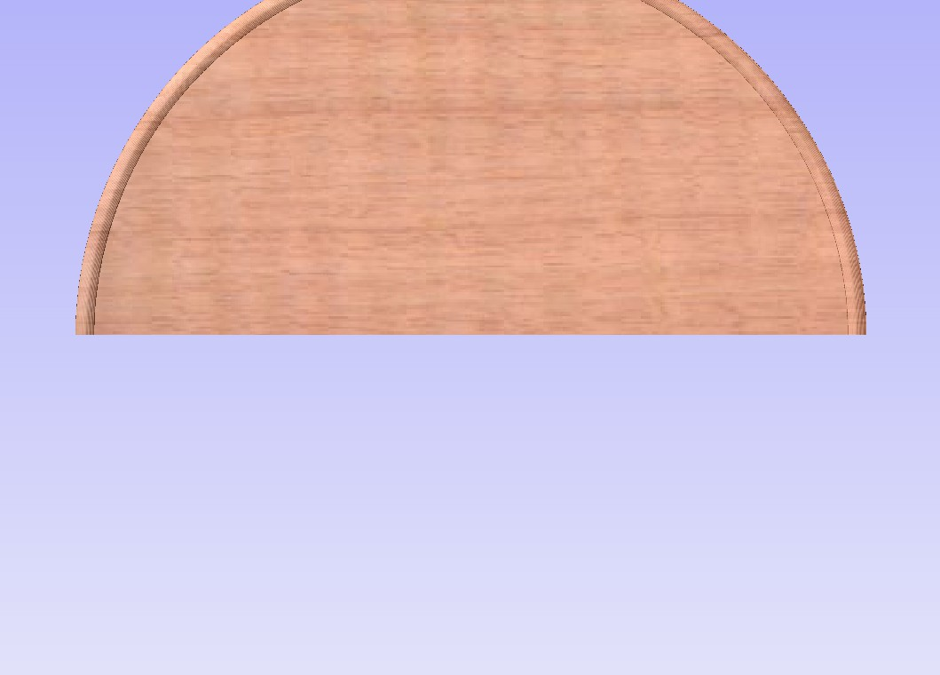 table top rounded edge.jpg