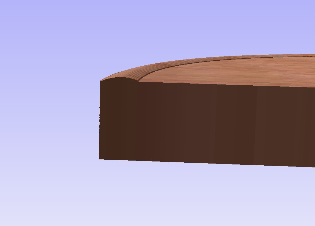 table top rounded edge2.jpg