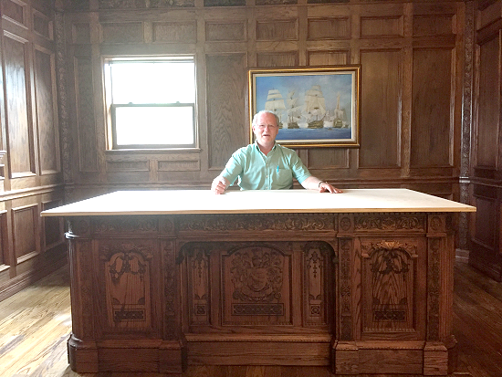 Michael_T_sitting_at_CW_Resolute_Desk.png