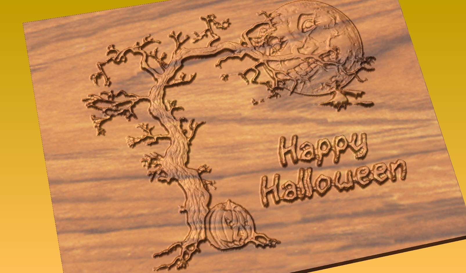 HALLOWEEN PLAQUE CARVED.jpg