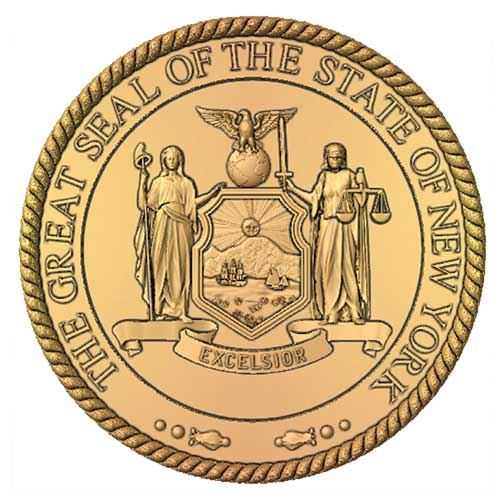 NY-State-Seal-1a-reduced.jpg