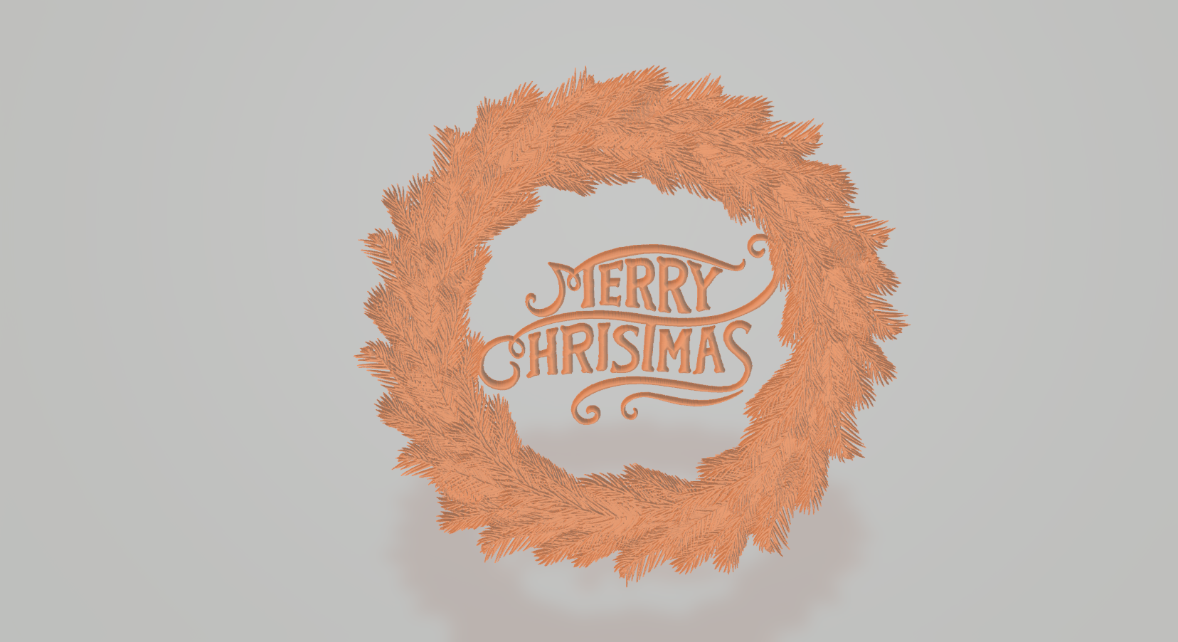 CHRISTMAS WREATH 1.png