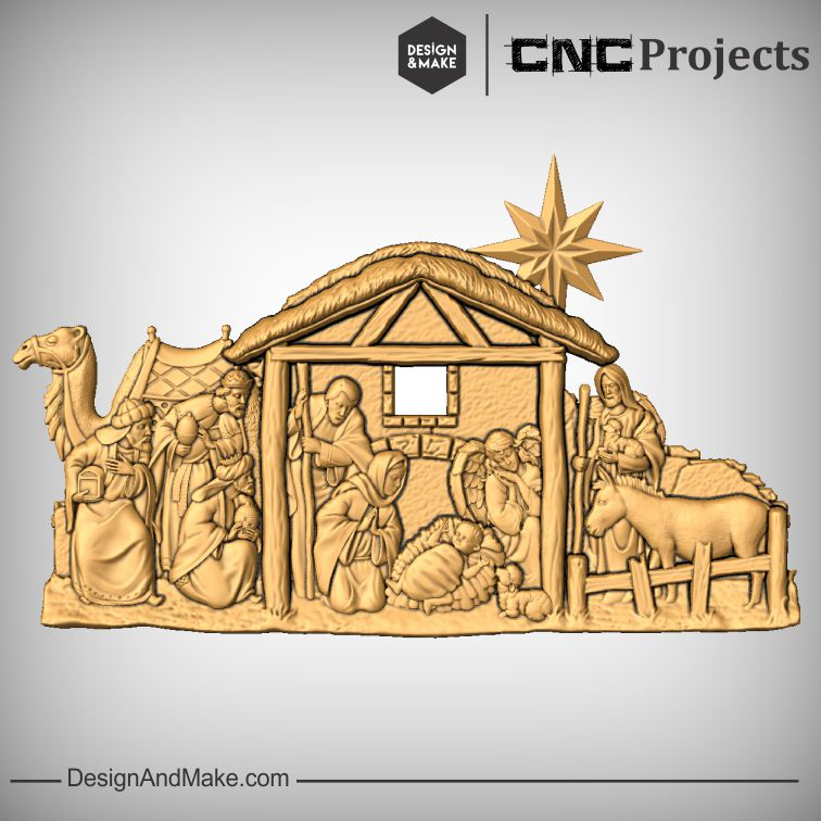 The Nativity - Example No.3.jpg