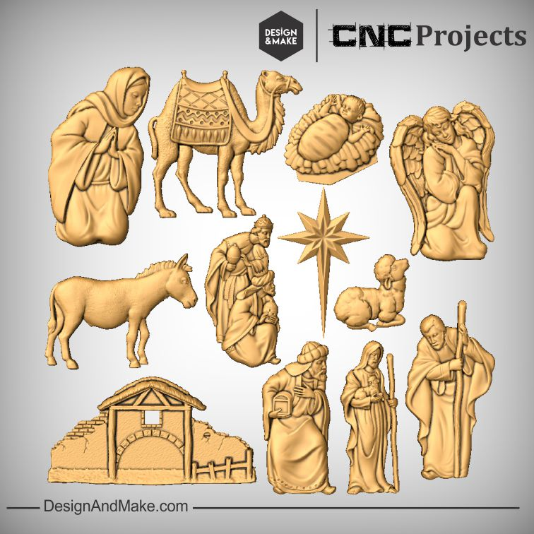 The Nativity -All Models.jpg