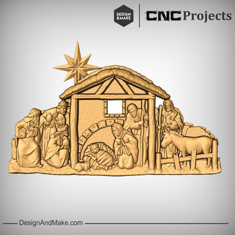 The Nativity - Assembly.jpg