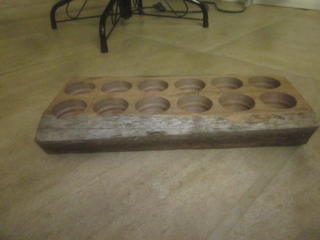 IMG_6222 Walnut egg carton.jpg