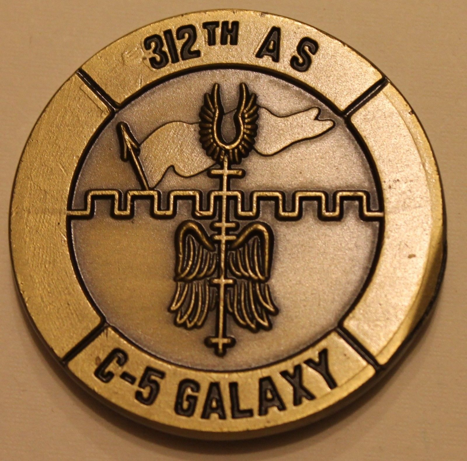 312 MAS challenge coin front.jpg