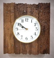 weathered_slat_clock_front_view_750x807.png