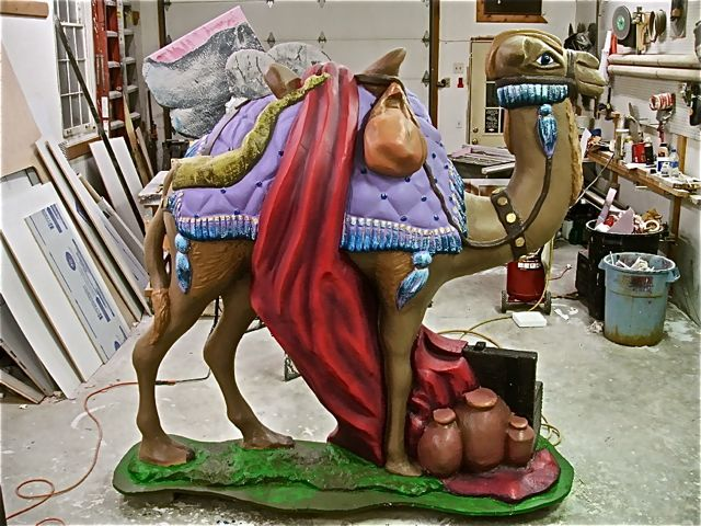 camel painted right.jpg