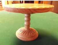 Cake stand resized and cropped.jpg