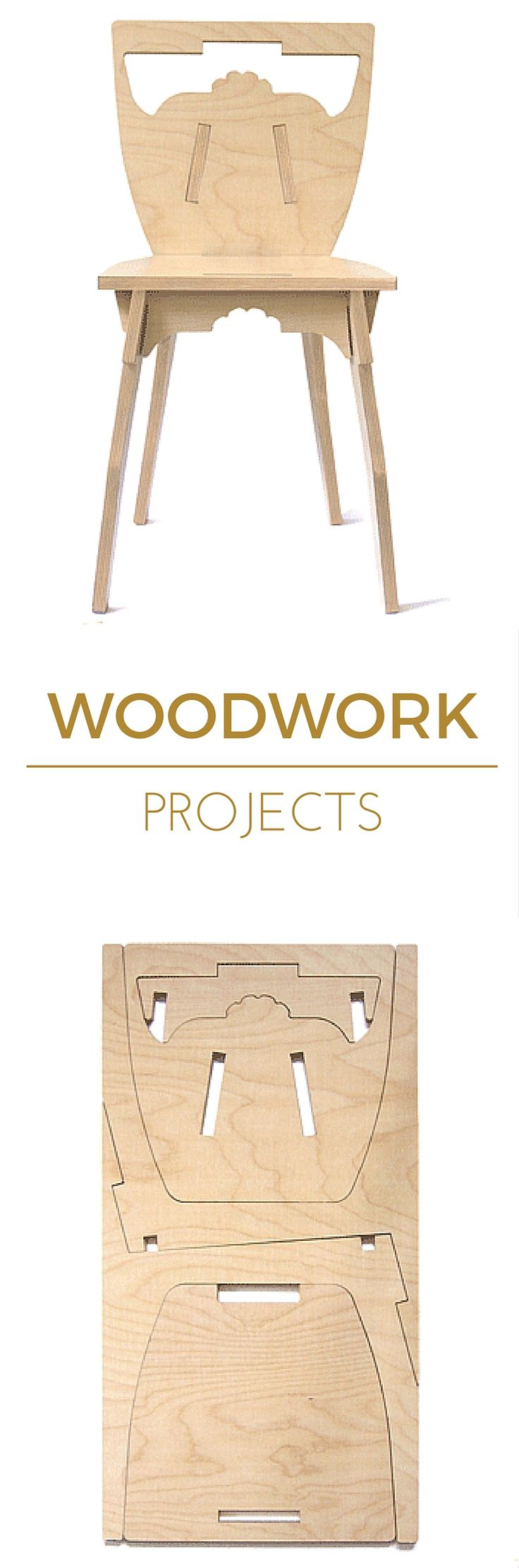 plywood-furniture-plans-flatpack-furniture.jpg