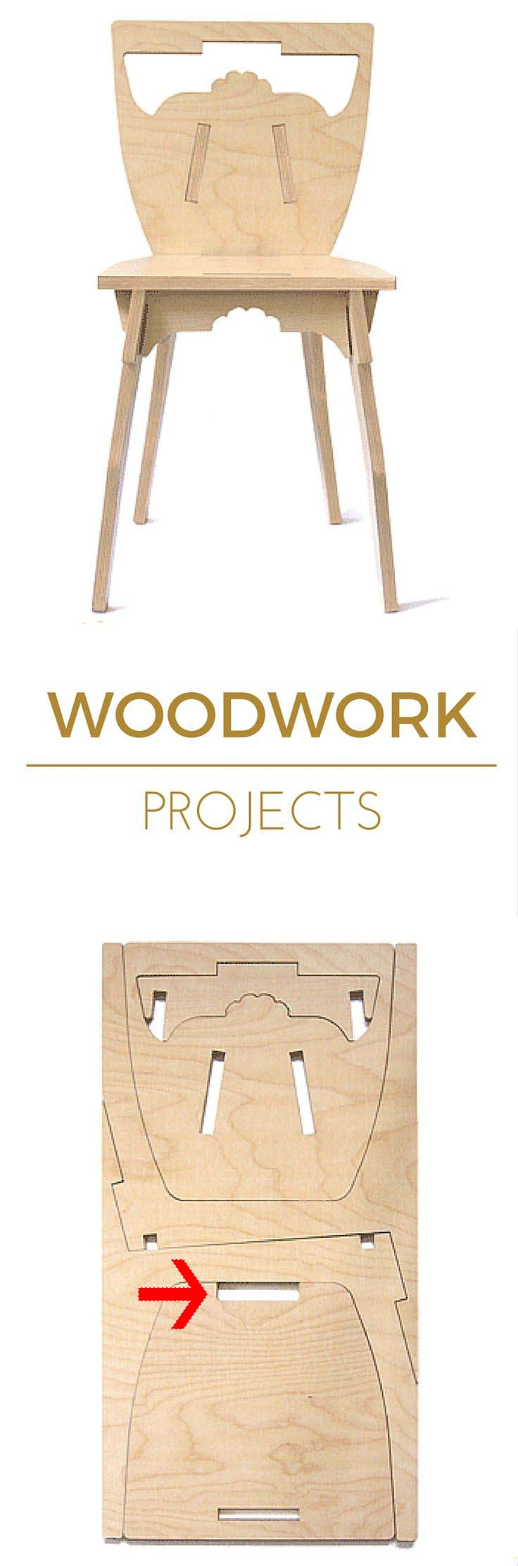 plywood-furniture-plans-flatpack-furniture2.jpg