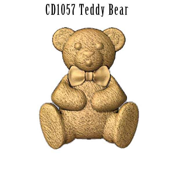 CD1057-Teddy-Bear-600x600.jpg