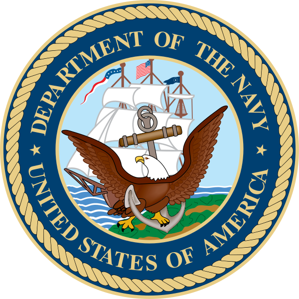 600px-Seal_of_the_United_States_Department_of_the_Navy.svg.png