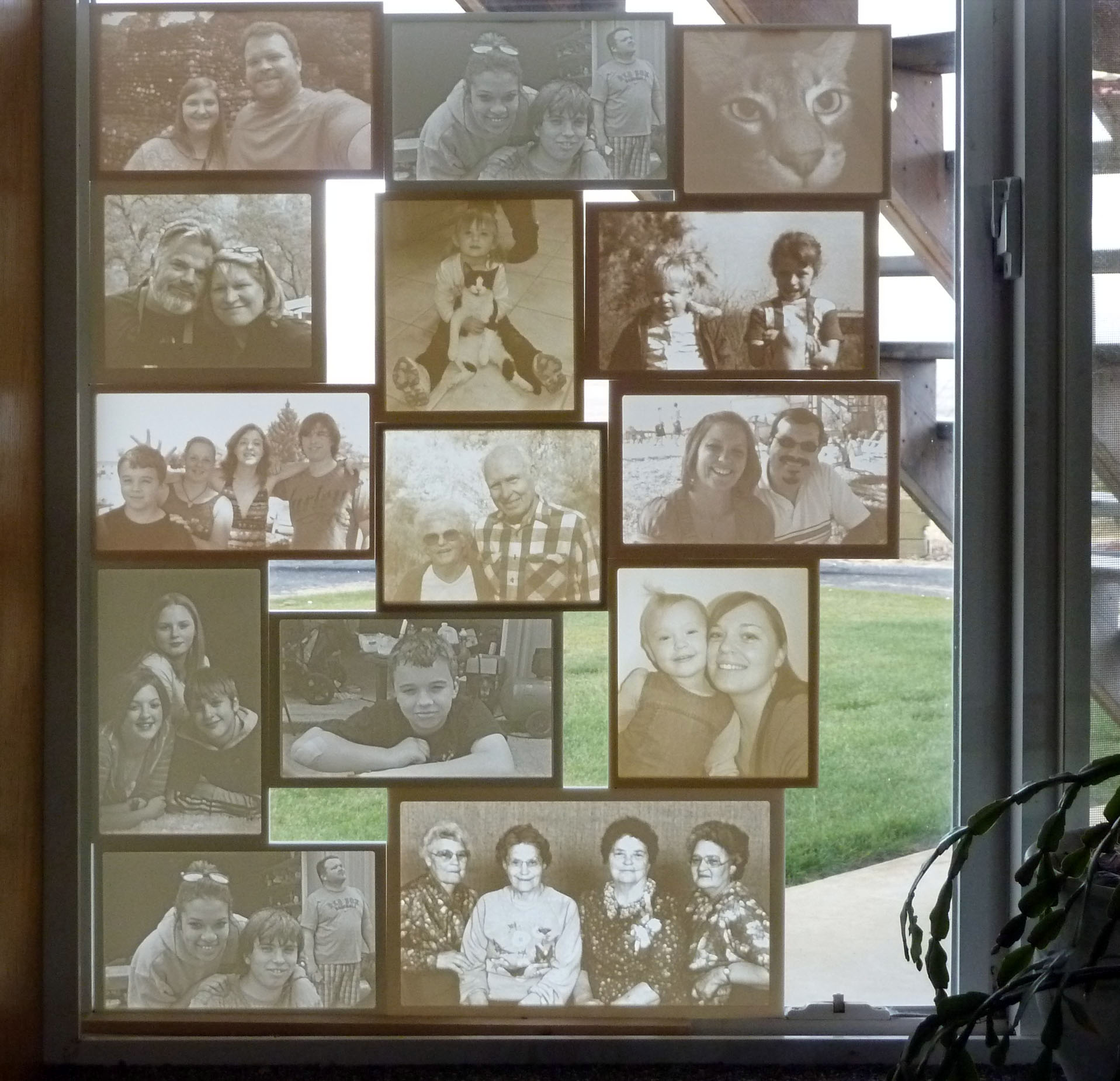 lithophane window.jpg