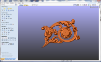 drawer-panel-ornament-composite_3.png