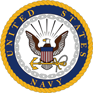 Emblem_of_the_United_States_Navy (1).png