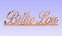 Billie Lou 2.png
