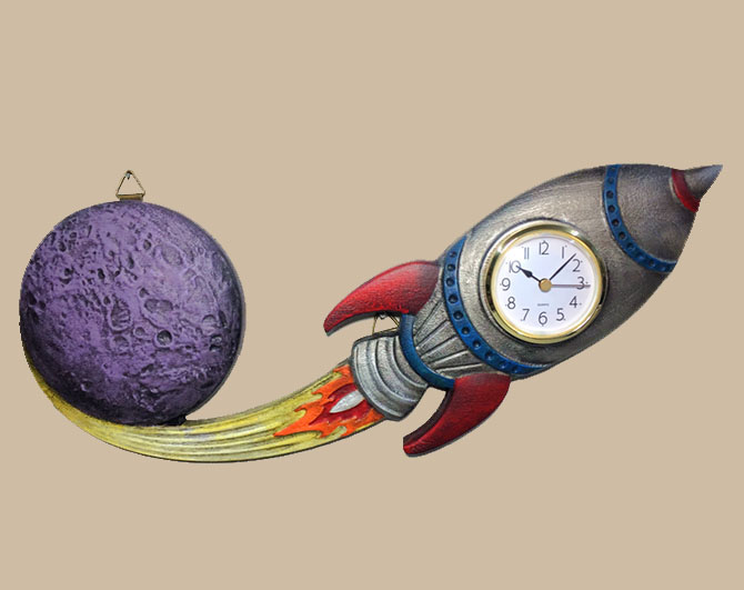 Rocket_Clock_main-image.jpg