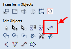 measure_tool-icon.png