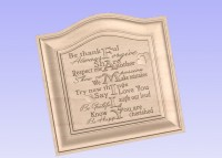 Family Plaque Preview.jpg