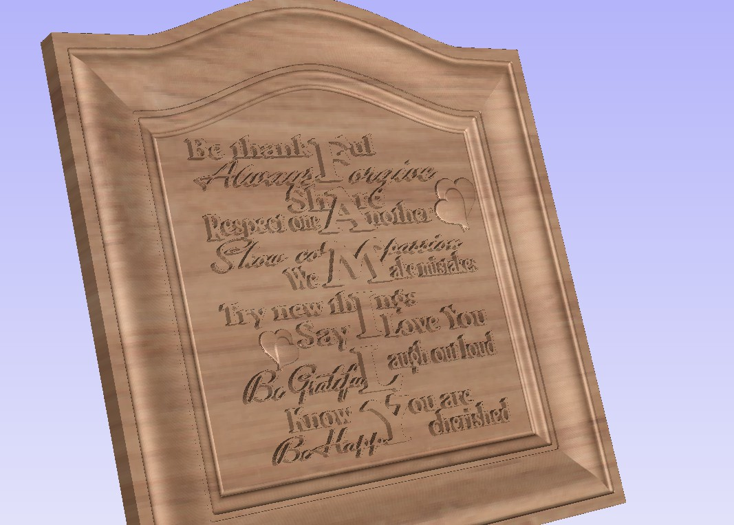 Family Plaque Preview Raised Characters.jpg