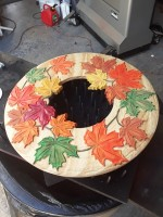 Autumn-Fall Wreath 1.jpg