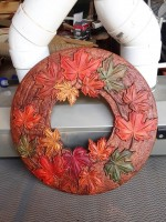 Autumn-Fall Wreath 2.jpg
