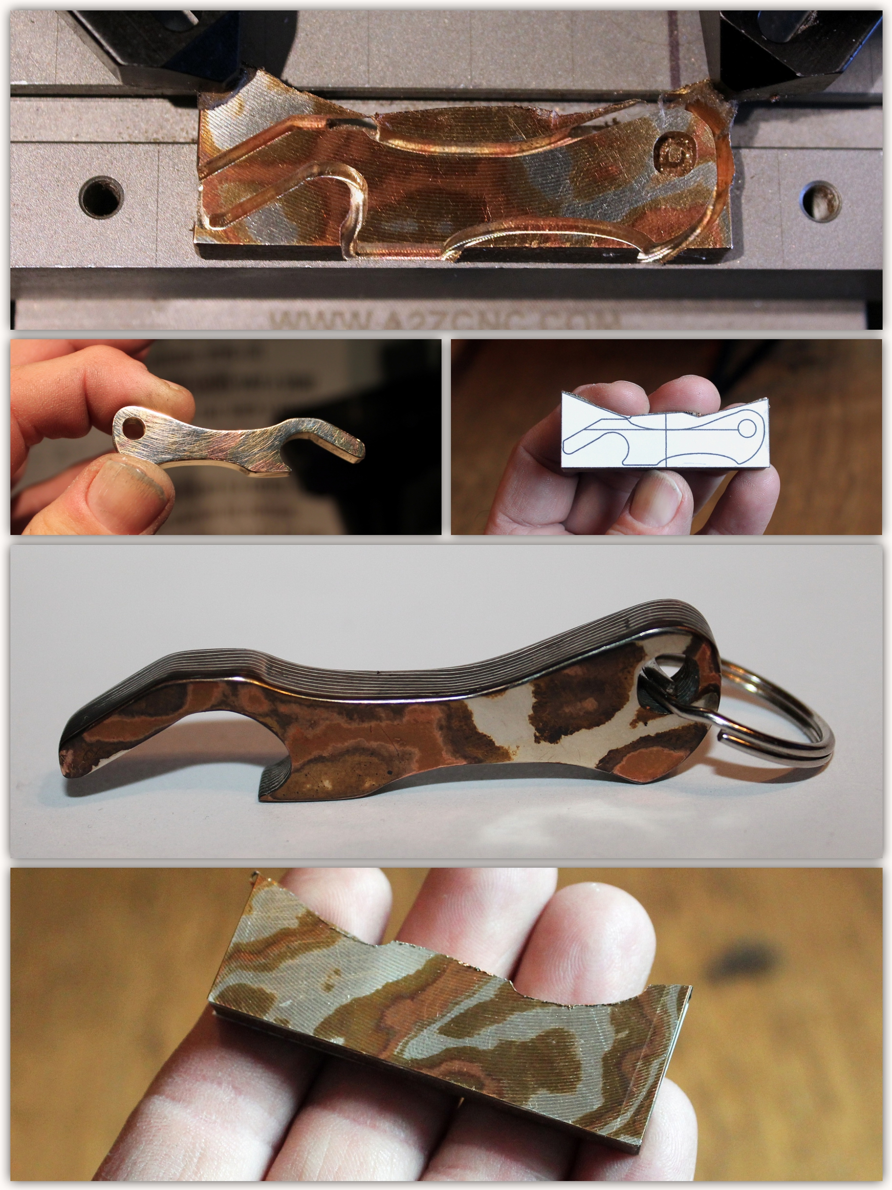 key chain bottle opener collage.jpg