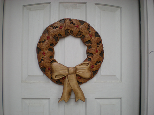 Christmas Wreath47.jpg