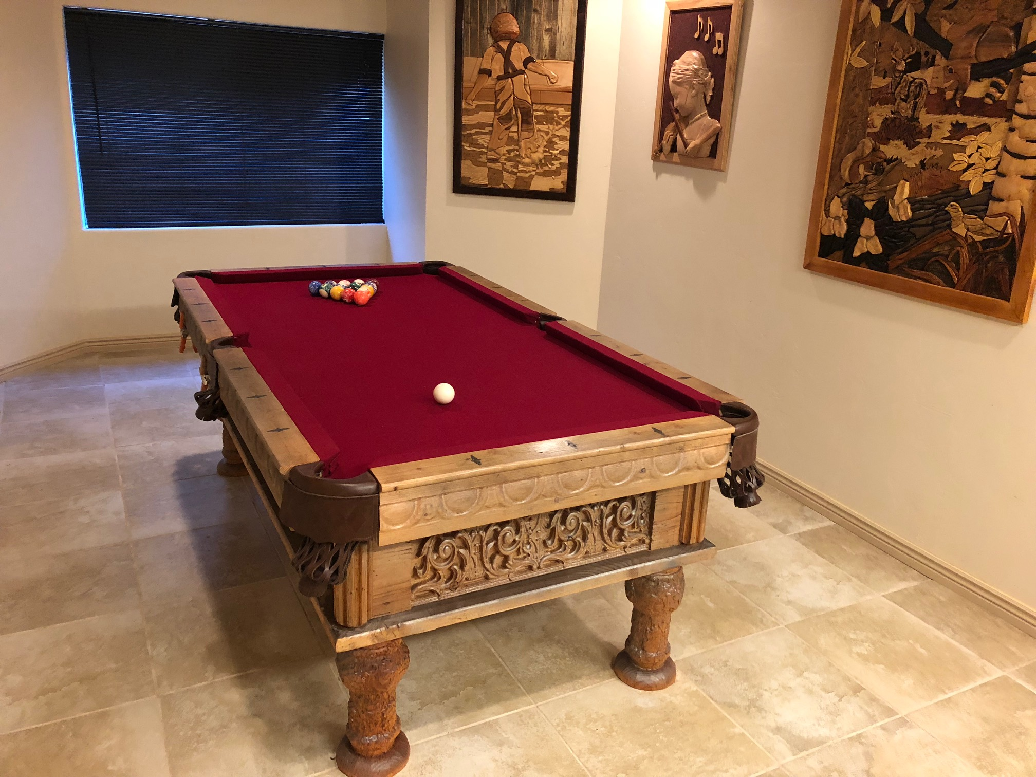 Pool Table Finish.jpg