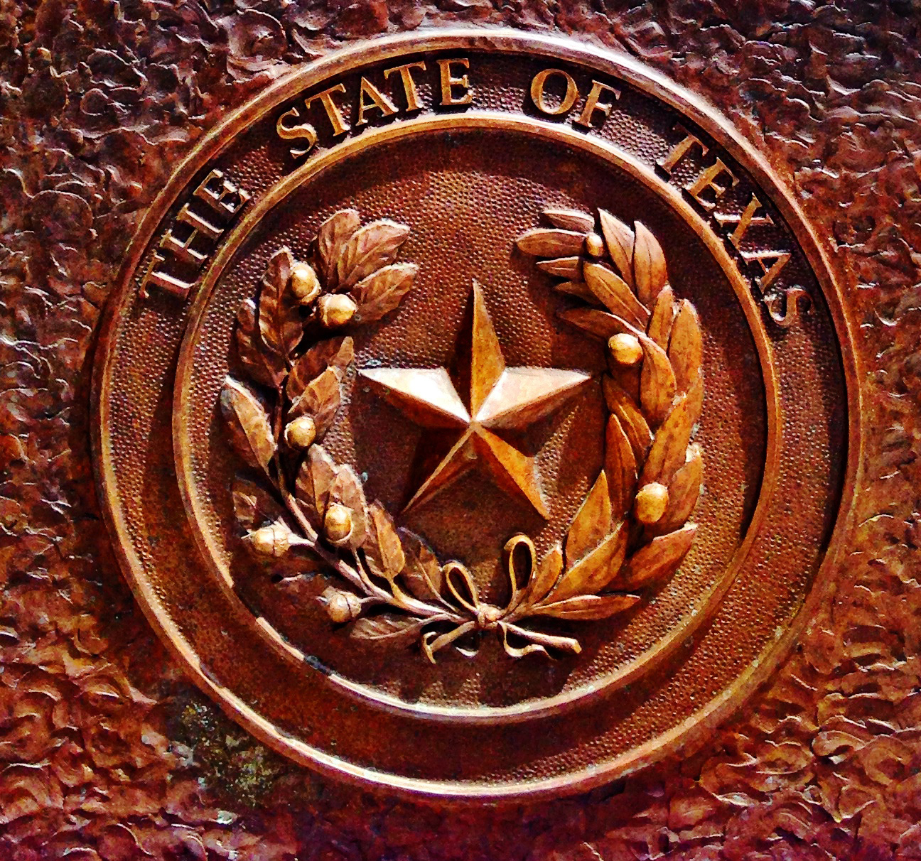 Texas-coat-of-arms.jpg