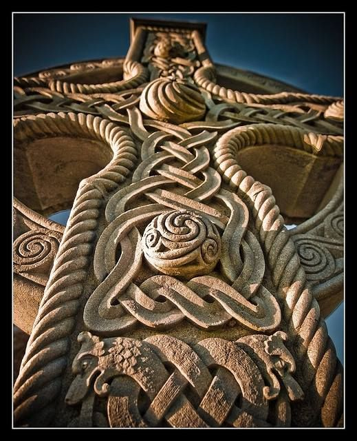 Celtic Cross 01.jpg