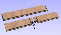 Tambour%20Box%20-%20Drawer%20Sides%20&%20Back.JPG