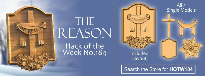 D&M - Banners - Hack of the Week No.184 - Forum Banner.jpg