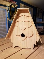 cat_face_birdhouse_3.jpg