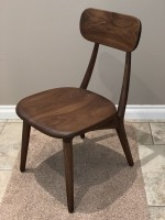 finished chair 1.jpg