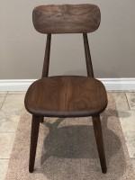 finished chair 2.jpg