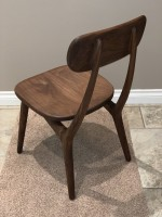 finished chair 4.jpg
