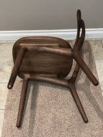 finished chair 5.jpg