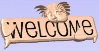 Todd's modified Welcome Sign.png