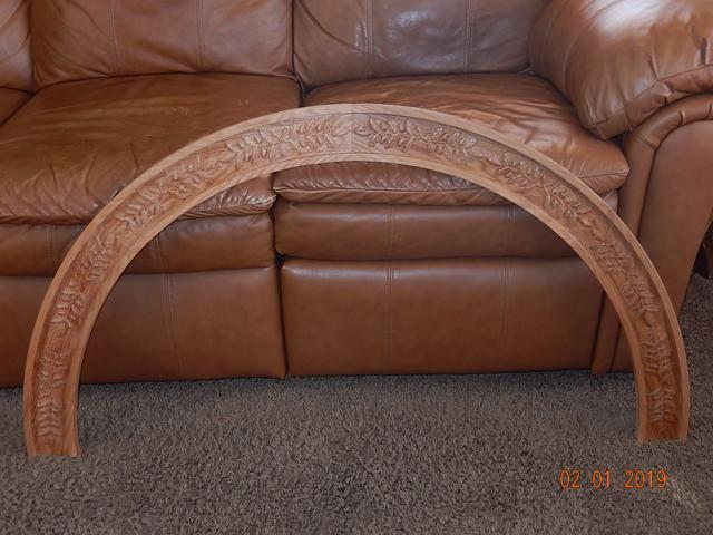 Arch Ready to Install-640x480.JPG