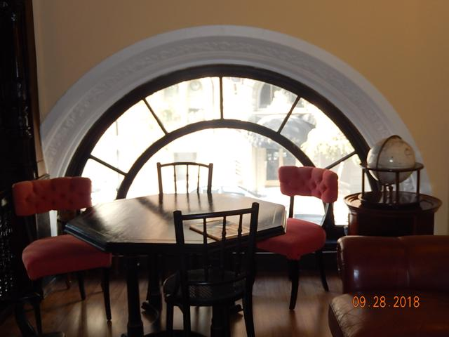 Window Arch small.jpg